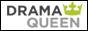 DramaQueen & ADPSubs