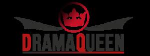 DramaQueen