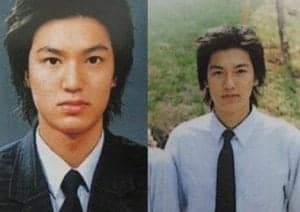 boys_before_flowers_young_03