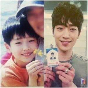 childhood-seo-kang-joon