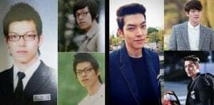 kim_woo_bin_highschool_dramafever_1