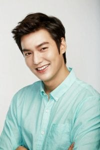lee-min-ho-made-a-generous-donation-during-his-recent-visit-to-mainland-china