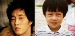 so_ji_sub_childhood1