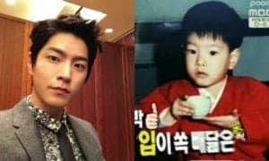 soompi-hong-jong-hyun-childhood-540x324
