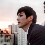 joong ki moon chae wygrał randki serwis randkowy w Paryżu