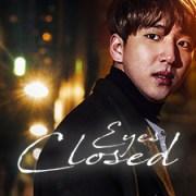 Jung yong hwa park shin hye randki dowód