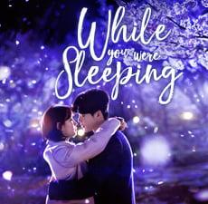 Han Yeo reum małżeństwo nie randki azjatycka agencja randkowa