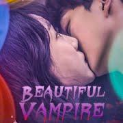 park shin hye i jung yong hwa tajne randki Speed Dating No Rio de Janeiro